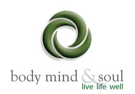 Body Mind  Soul - Accommodation Gladstone