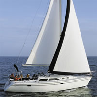 Victorian Yacht Charters - Accommodation Gladstone