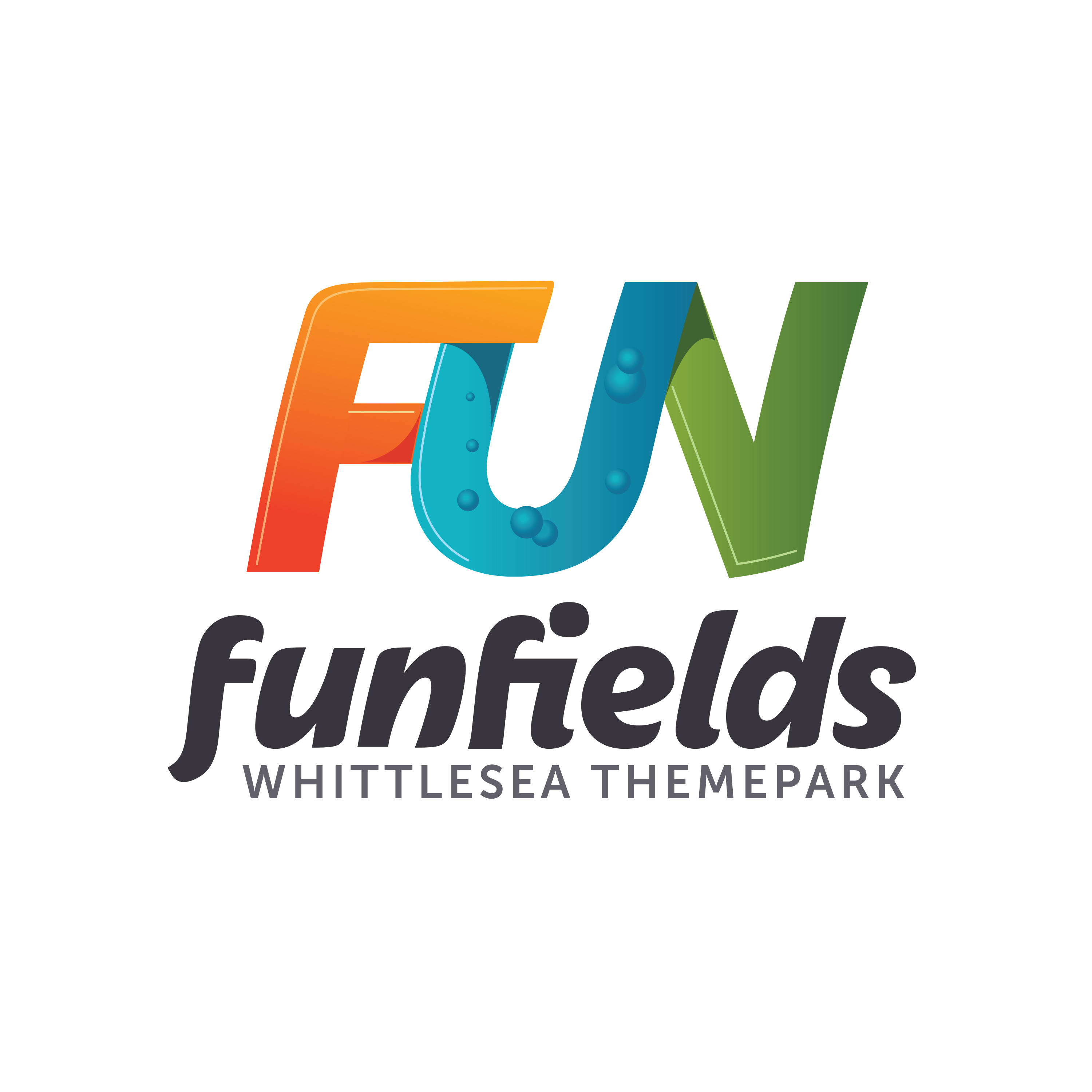 Funfields - Accommodation Gladstone