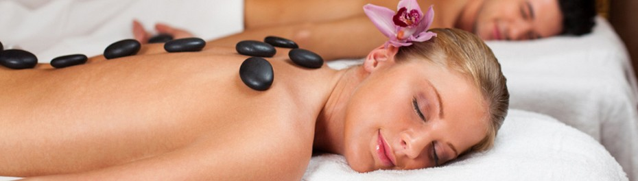 Essence Spa and Beauty - Accommodation Gladstone