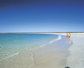 Gnaraloo - Accommodation Gladstone