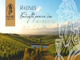 Maximus Wines Australia - Accommodation Gladstone