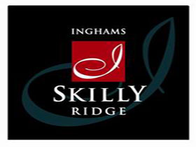 Inghams Skilly Ridge - Accommodation Gladstone