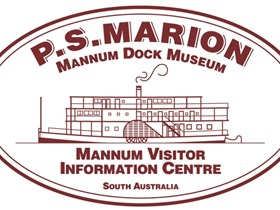 Mannum Dock Museum Of River History - Accommodation Gladstone