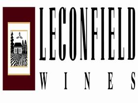 Leconfield Coonawarra - Accommodation Gladstone