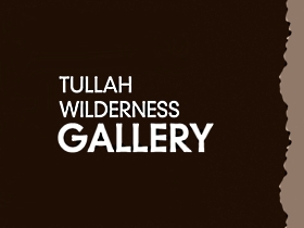 Tullah Wilderness Gallery - Accommodation Gladstone