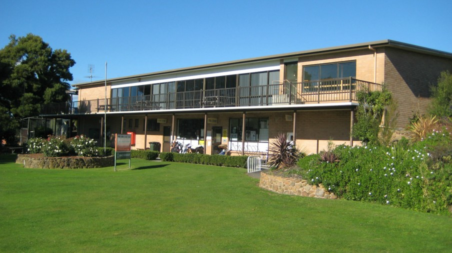 Port Sorell Golf Club - Accommodation Gladstone