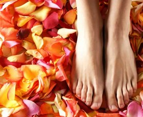 Ripple Sunshine Coast Massage Day Spa and Beauty - Accommodation Gladstone