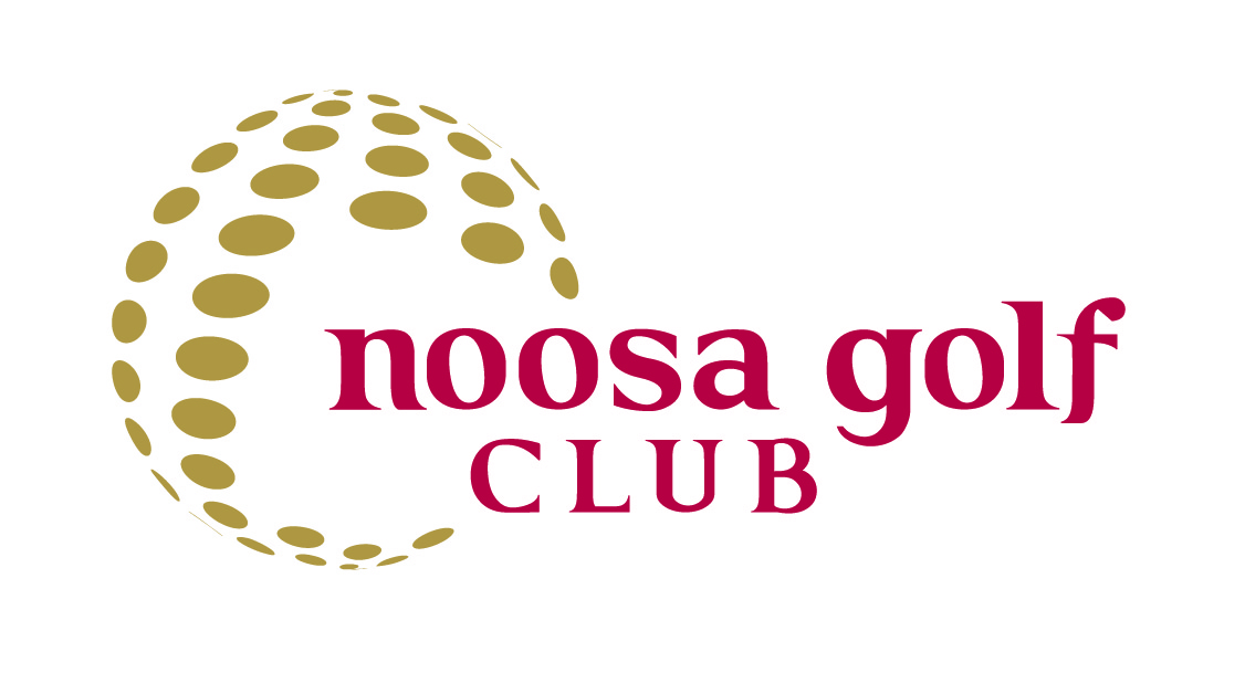 Noosa Golf Club - Accommodation Gladstone