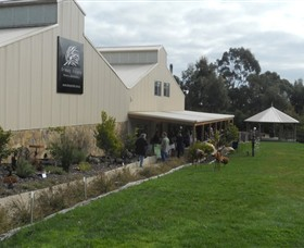 Otway Estate Winery and Brewery - Accommodation Gladstone