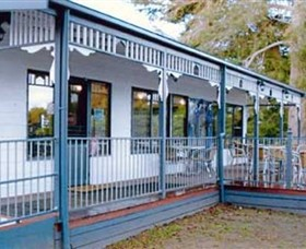 Moorabool Valley Chocolate - Accommodation Gladstone