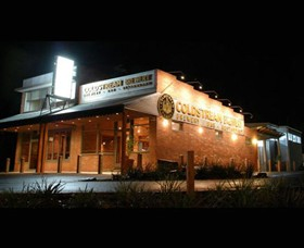Coldstream Brewery - Accommodation Gladstone