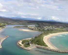 Bermagui Country Club - Accommodation Gladstone
