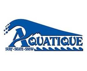Aquatique Nowra - Accommodation Gladstone