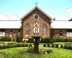 Marist Brothers Wines - Accommodation Gladstone