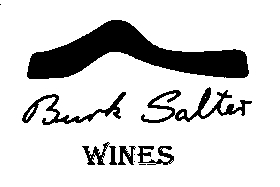 Burk Salter Wines - Accommodation Gladstone
