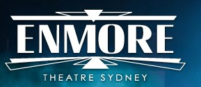The Enmore Theatre - Accommodation Gladstone