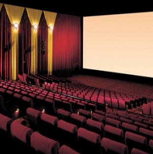 Reading Cinemas - Auburn - Accommodation Gladstone