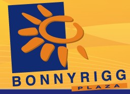 Bonnyrigg Plaza - Accommodation Gladstone