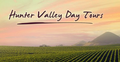 Hunter Valley Day Tours - Accommodation Gladstone