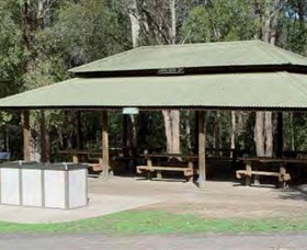 Fagan Park - Accommodation Gladstone