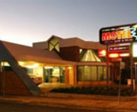 Dubbo RSL Club Resort - Accommodation Gladstone