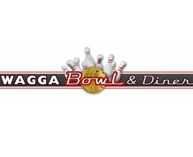 Wagga Bowl and Diner - Accommodation Gladstone