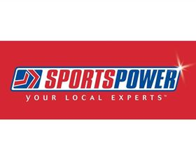 Sports Power Armidale - Accommodation Gladstone