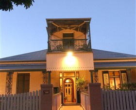 Grafton Regional Art Gallery - Accommodation Gladstone