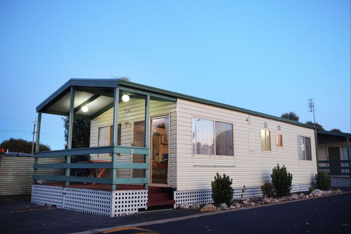 Discovery Parks - Robe - Accommodation Gladstone