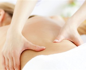 Island Healing - Health Spa Phillip Island - Accommodation Gladstone
