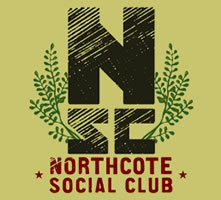 Northcote Social Club Hotel - Accommodation Gladstone