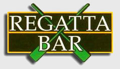 Regatta Bar - Log Cabin - Accommodation Gladstone