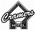 Cramers Hotel - Accommodation Gladstone