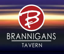 Brannigans Tavern - Accommodation Gladstone