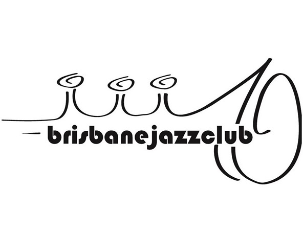 Brisbane Jazz Club - Accommodation Gladstone