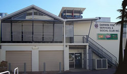 RSL Club Darwin - Accommodation Gladstone