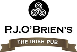 PJ O'Briens Irish Pub - Accommodation Gladstone