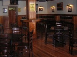 Jack Duggans Irish Pub - Accommodation Gladstone