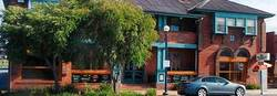 Great Ocean Hotel - Accommodation Gladstone