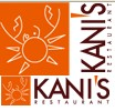Kanis Restaurant - Accommodation Gladstone