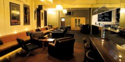 Richmond Club Hotel - Accommodation Gladstone