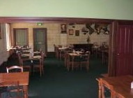 Dardanup Tavern - Accommodation Gladstone