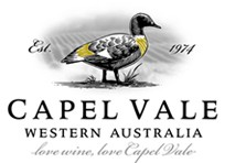 Capel Vale Brewery - Accommodation Gladstone