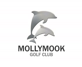 Mollymook Golf Club - Accommodation Gladstone