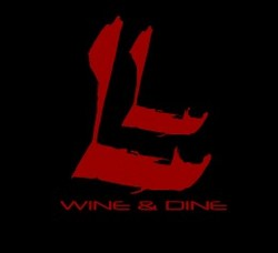 LL Wine and Dine - Accommodation Gladstone
