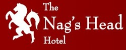The Nags Head - Accommodation Gladstone