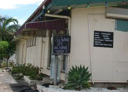 Bajool Hotel - Accommodation Gladstone