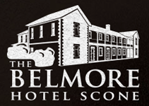 Belmore Hotel Scone - Accommodation Gladstone