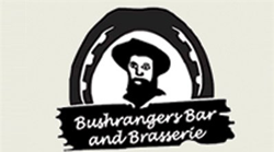 Bushrangers Bar  Brasserie - Accommodation Gladstone